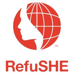 RefuSHE_Logo.jpg