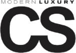 CS Modern Luxury Logo.jpg
