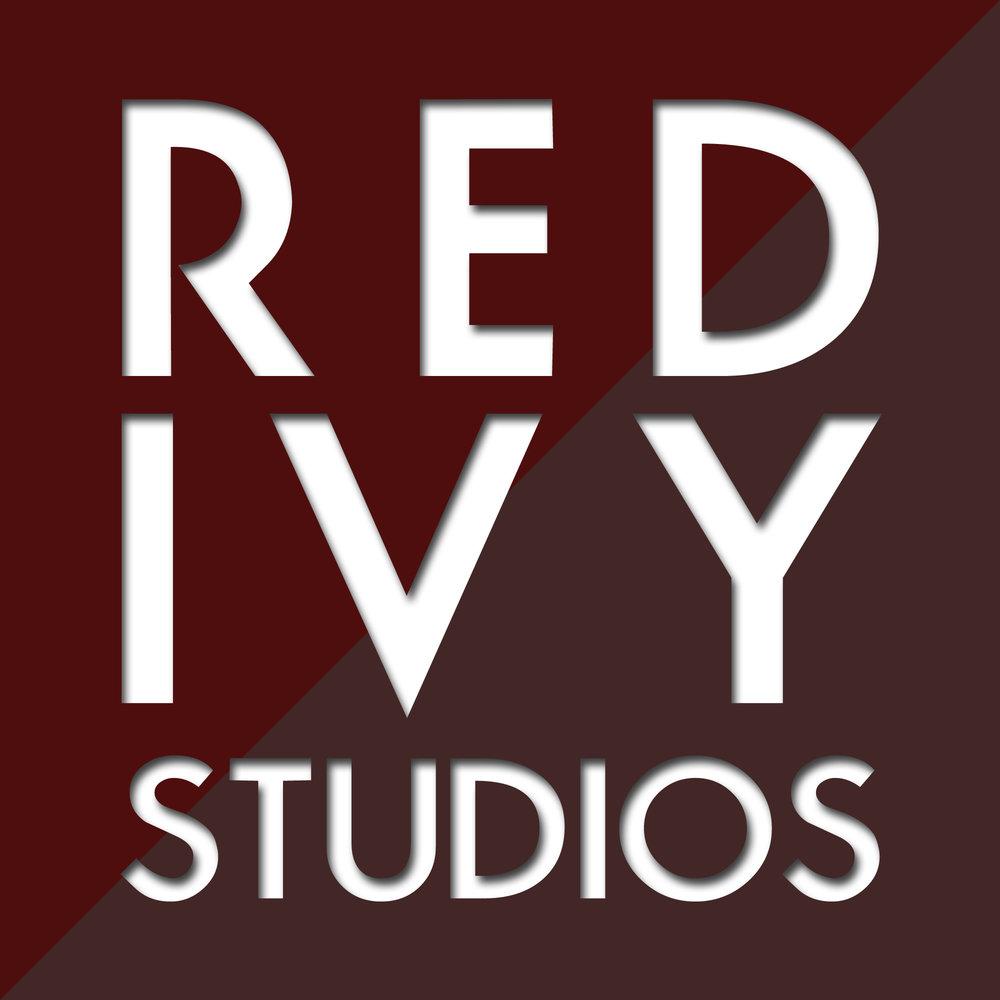 Red Ivy Studios logo.jpg
