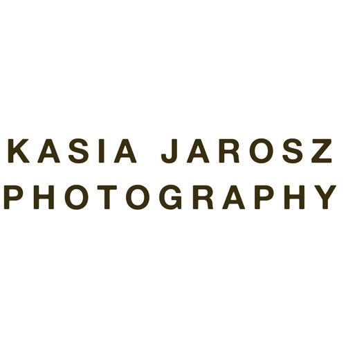 Kasia Jarosz Photography.jpg