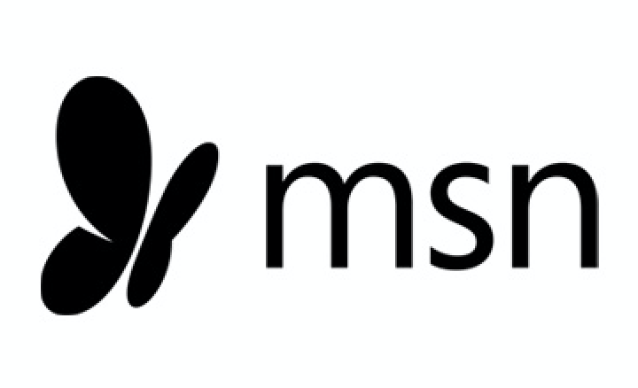 MSN.png