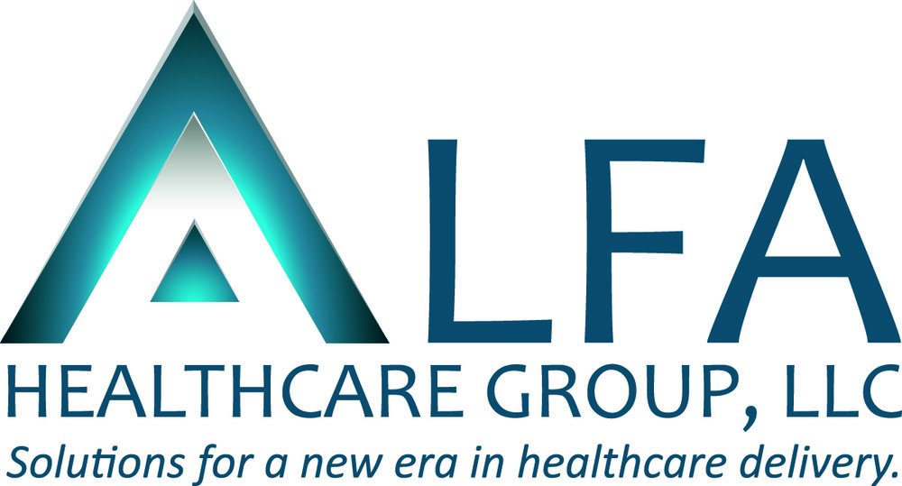 Meet our founder alfa healthcare group llc malvernweather Image collections