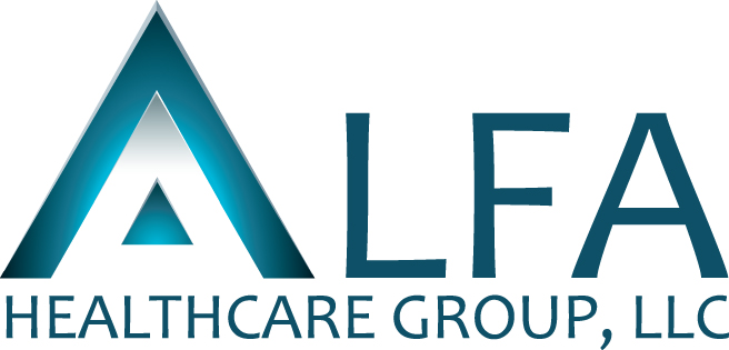 Consumerism blueprint alfa healthcare group llc malvernweather Image collections