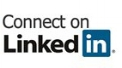 connect with mike on linkedin.jpg