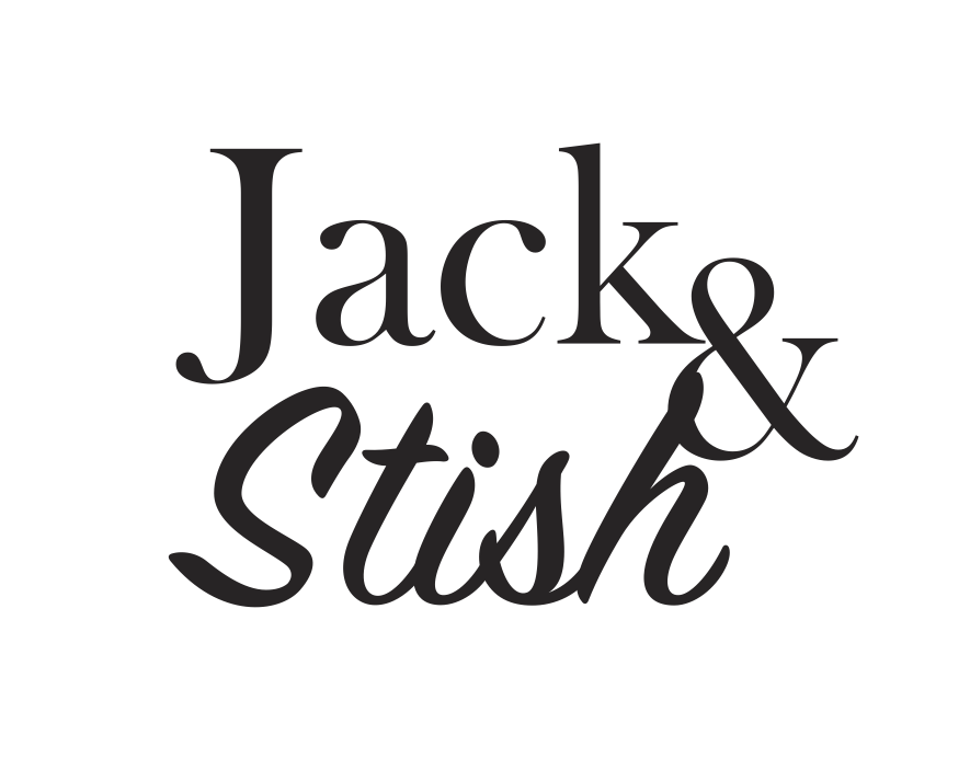 Jack and Stish