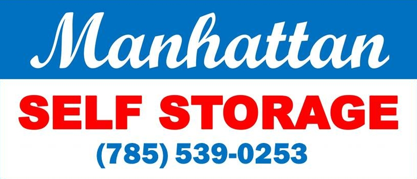 Manhattan Self Storage
