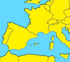 Spain 1.png