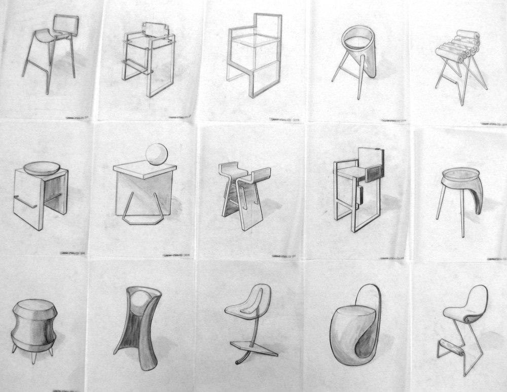 Sketches2 - BW.jpg