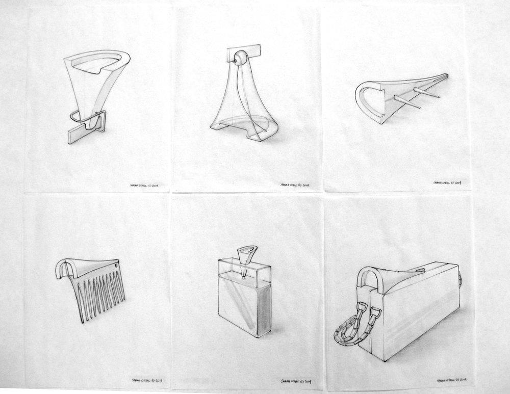 Sketches4 - BW.jpg