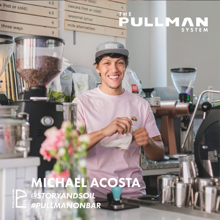 Pullman - Final - Social Post3.png