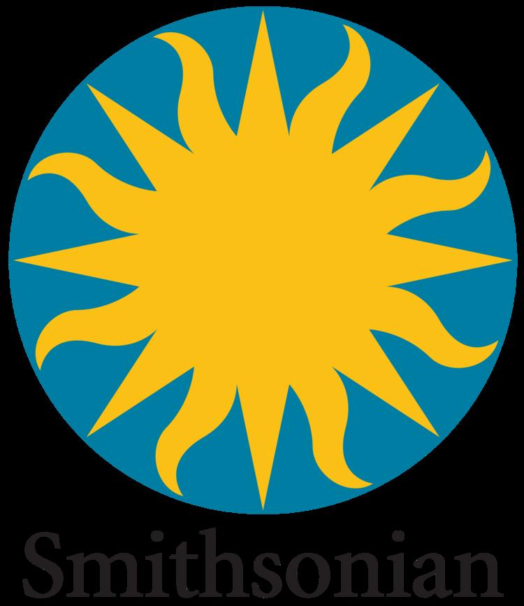 Smithsonian+Logo.png