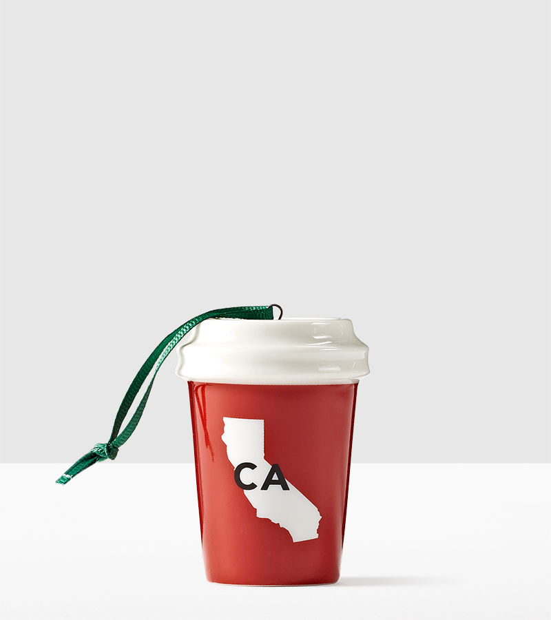 california_state_ornament_us_GR.jpg