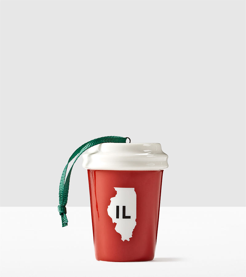 illinois_state_ornament_us_GR.jpg