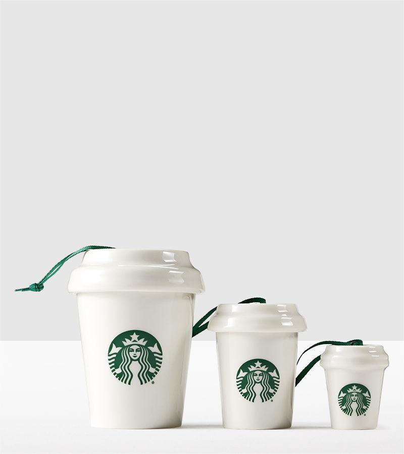 Nesting Cups2.jpg