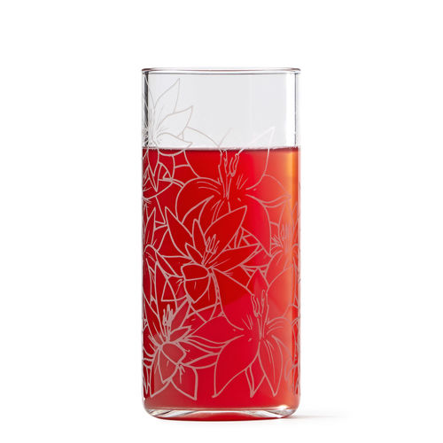 14oz+Poinsettia+Glass2.jpg