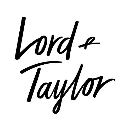 Lord+&+Taylor.jpg