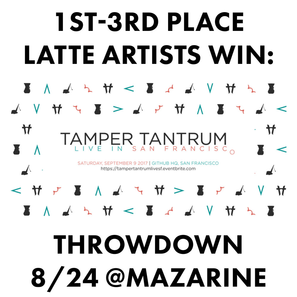 Square+Social+Post+-+Latte+Art+Throwdown+-+Sponsor42.jpg