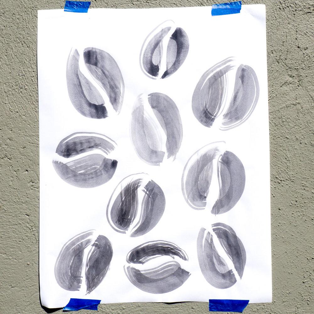 Latte+Art4.jpg