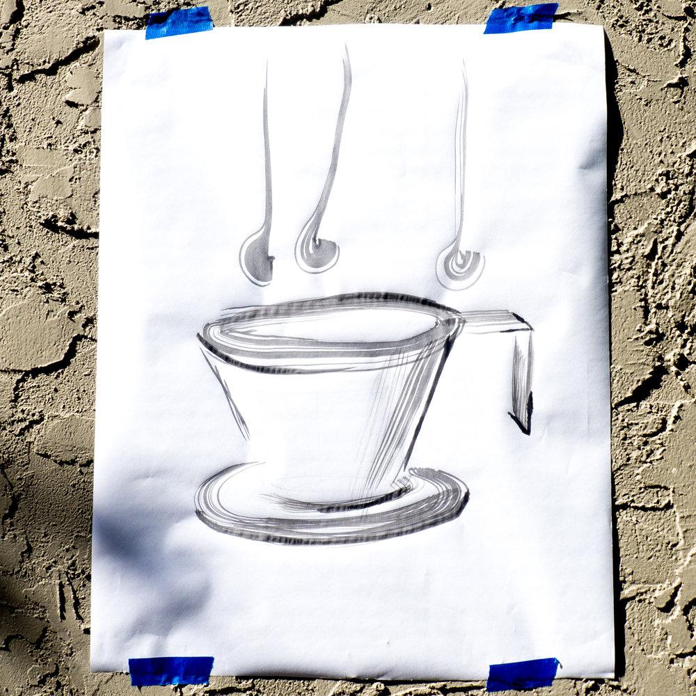 Latte+Art3.jpg