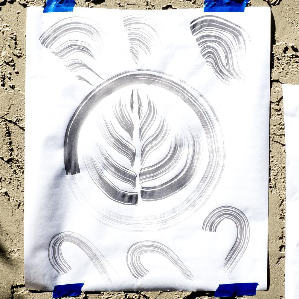 Latte+Art6.jpg