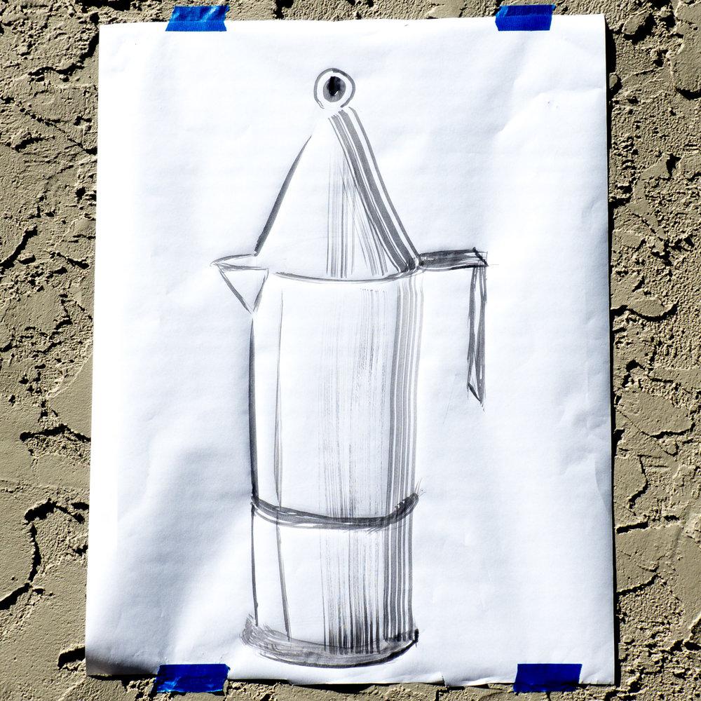 Latte+Art5.jpg