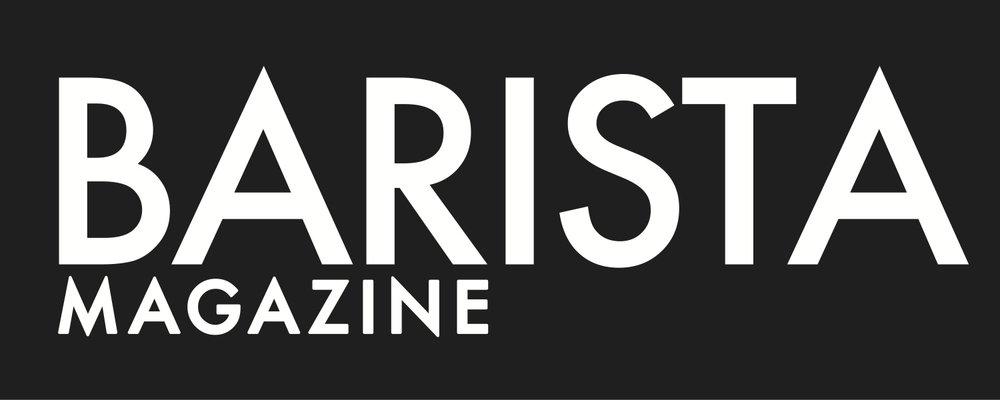 BARISTA-logo.jpg
