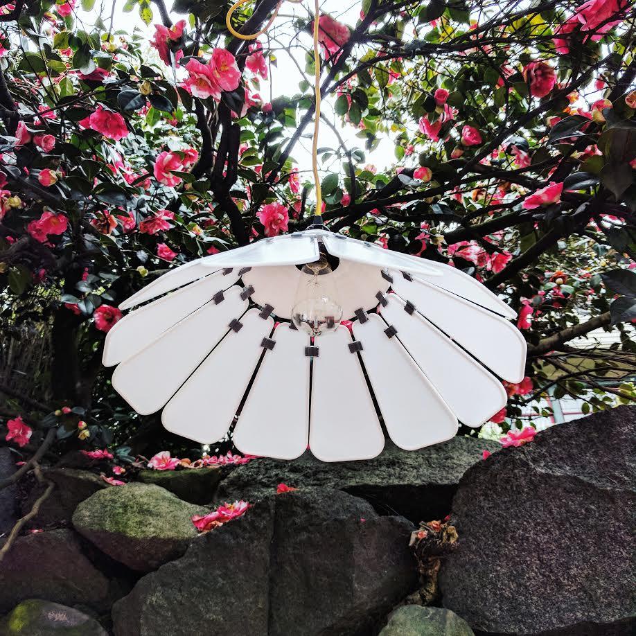 Prototype+Floral+Lamp.jpg