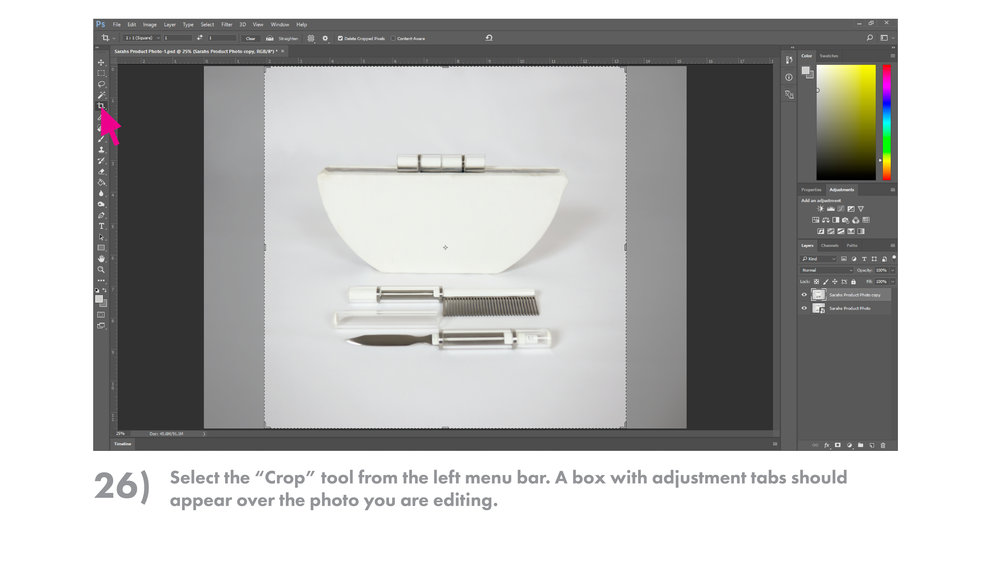 170305 The Design Process - Editing a Photo31.jpg
