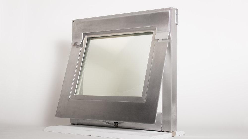 Final Window.jpg
