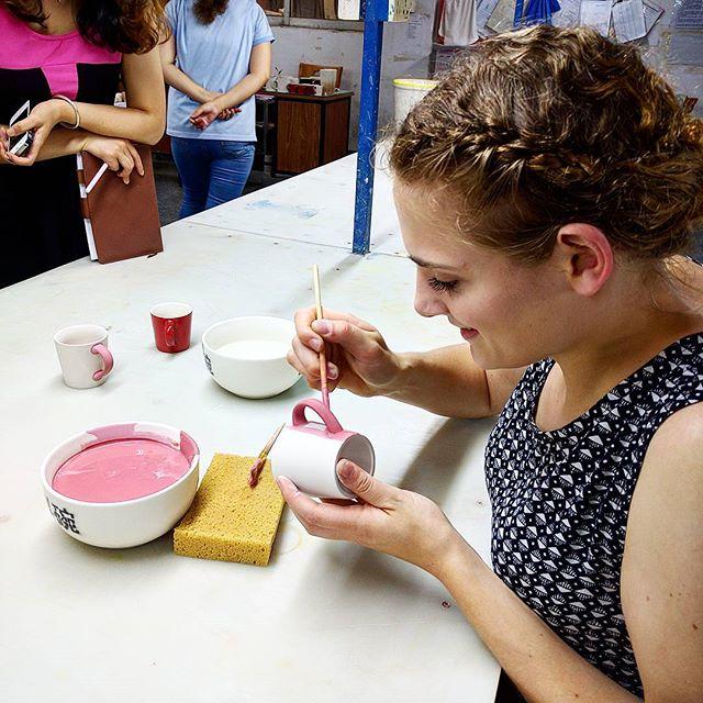 Ceramics Factory.jpg
