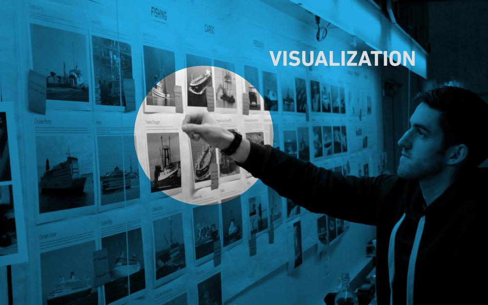Final presentation gloston_Page_006.jpg