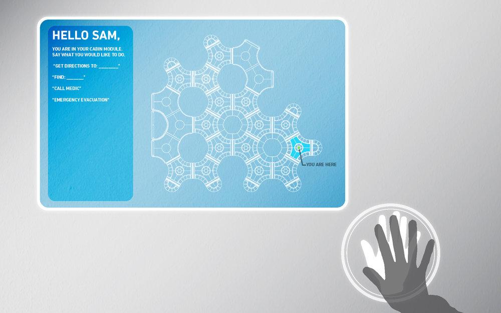 Final presentation gloston_Page_083.jpg