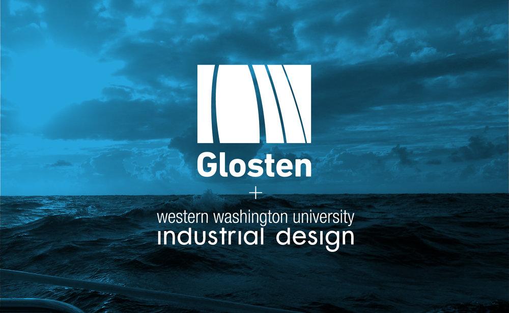 Final presentation gloston_Page_105.jpg