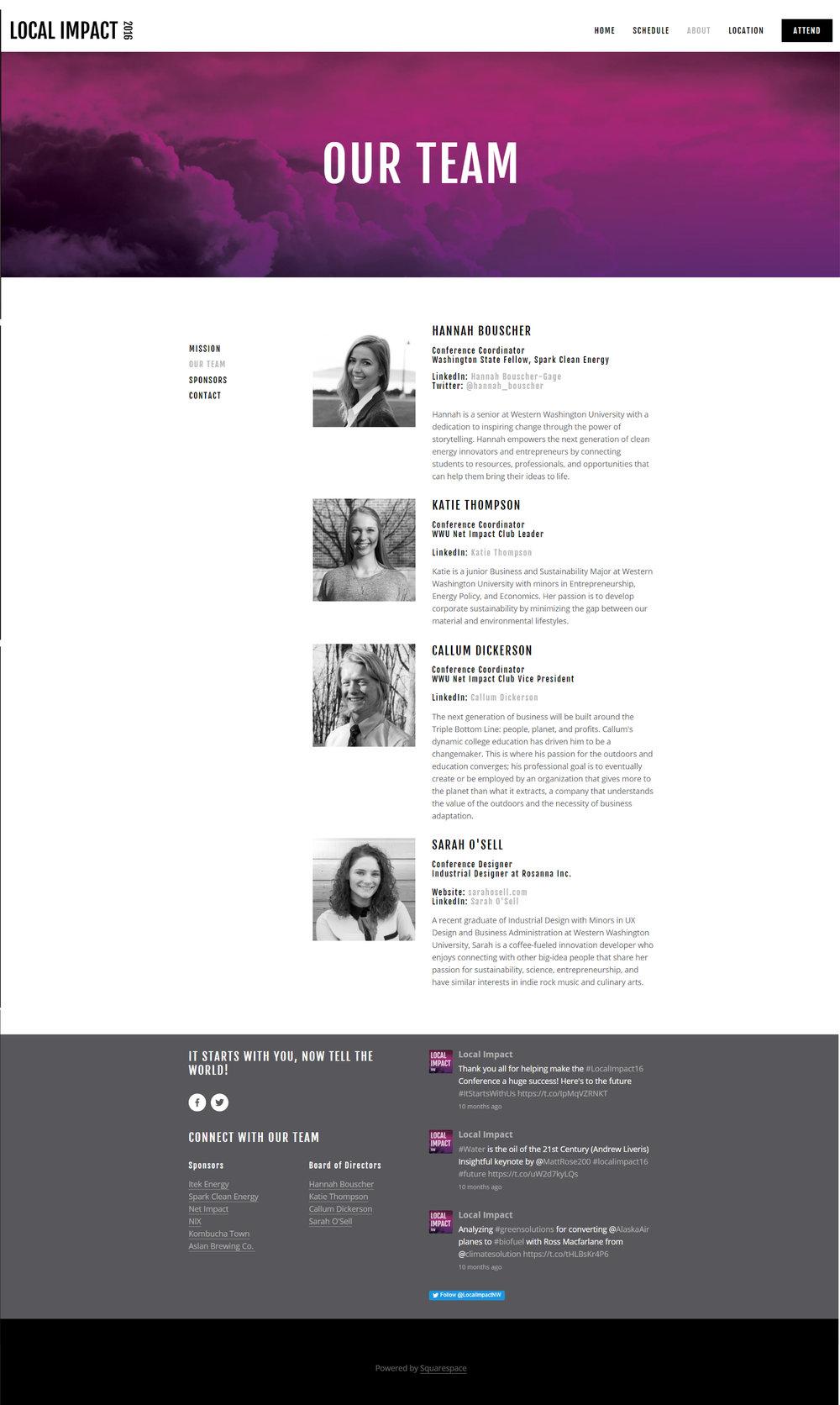 Full Website-06.jpg