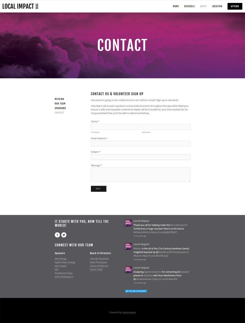 Full Website-08.jpg