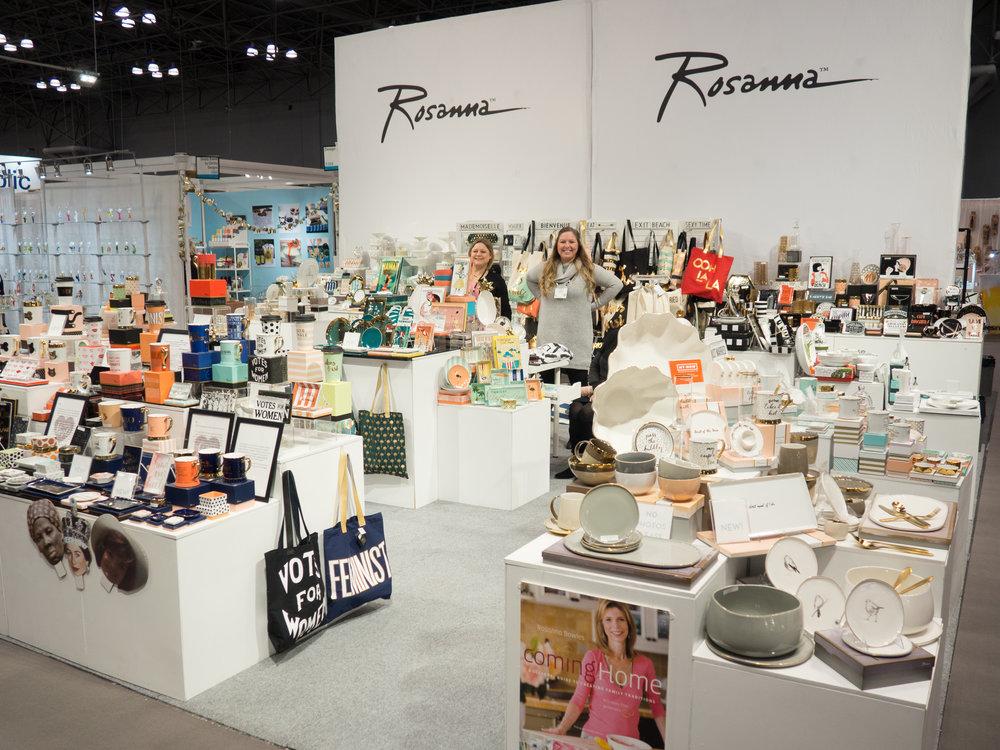 Rosanna Tradeshow Booth2.jpg