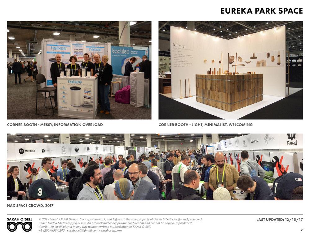 Tradeshow Booth Mockup7.jpg
