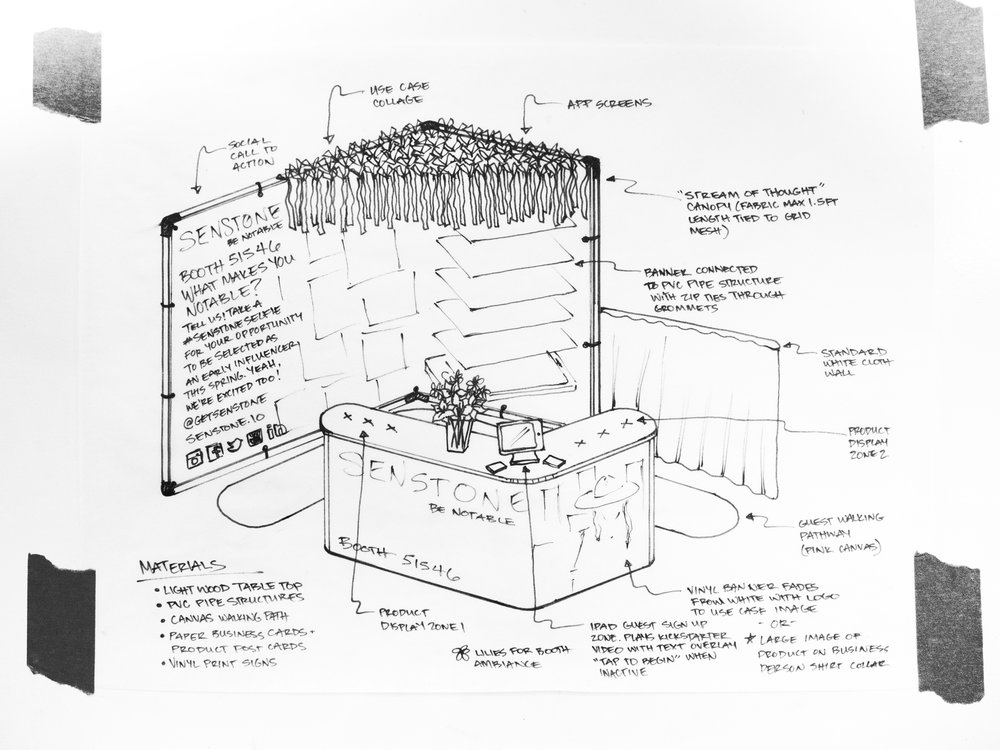 Booth Concept Drawing.jpg