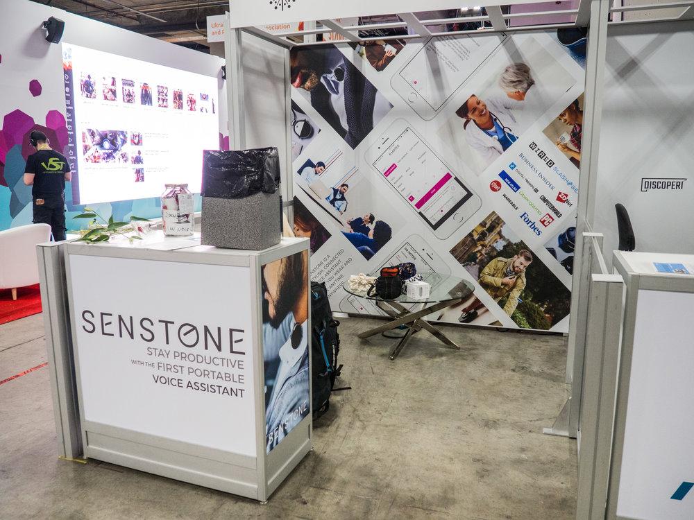Senstone Tradeshow Booth.jpg