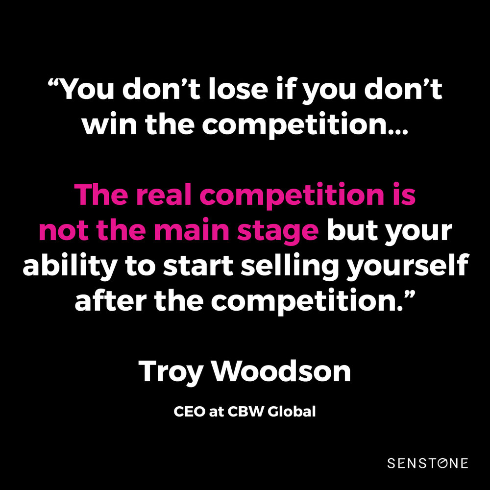 Troy Woodson Quote.jpg