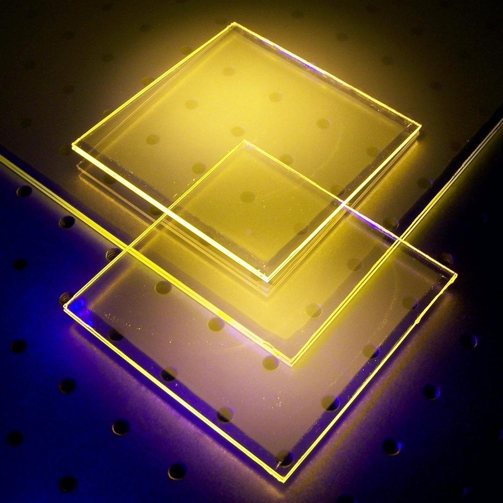 Header Images V28.jpg