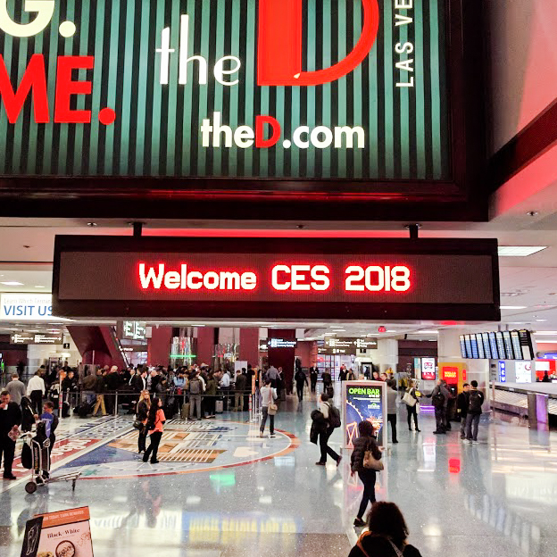 At CES-4.jpg