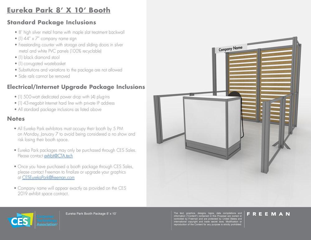 eureka_park_booth_package.jpg