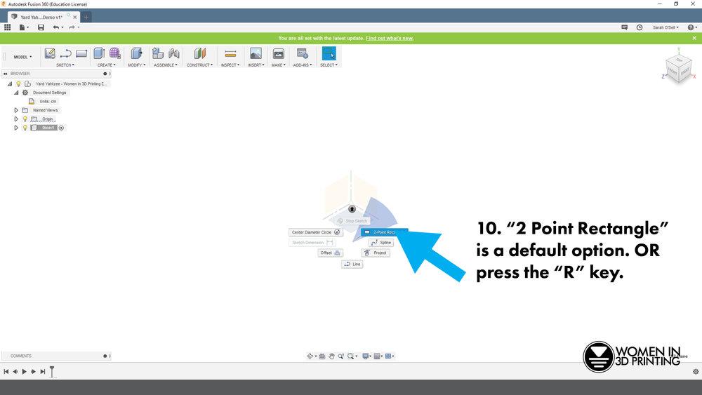 Yahtzee 3D Modeling Demo11.jpg