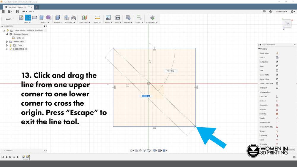 Yahtzee 3D Modeling Demo14.jpg