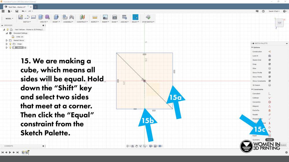 Yahtzee 3D Modeling Demo16.jpg