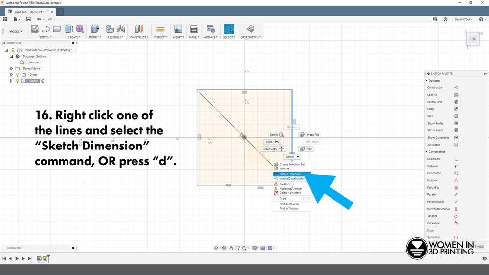 Yahtzee 3D Modeling Demo17.jpg