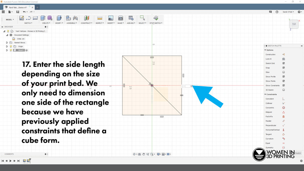 Yahtzee 3D Modeling Demo18.jpg