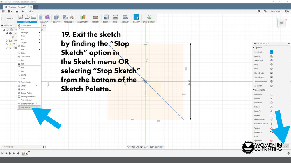 Yahtzee 3D Modeling Demo20.jpg