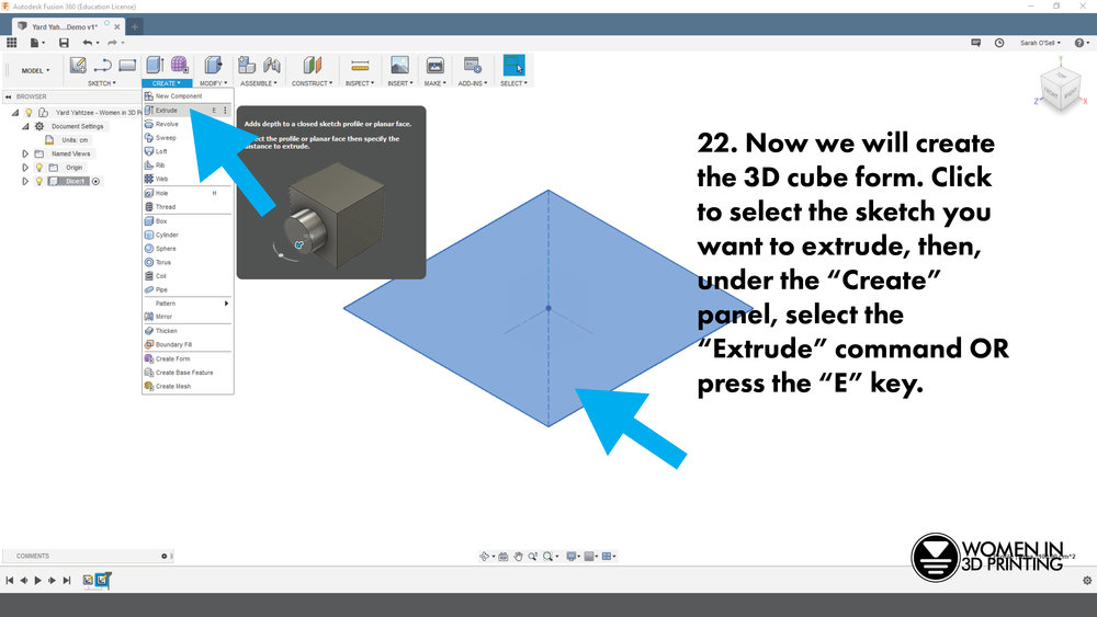Yahtzee 3D Modeling Demo23.jpg